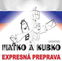 matko-kubko